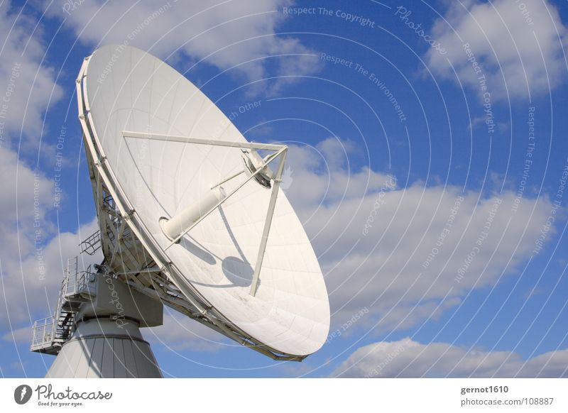 Search Modern Technology Communicate Television Science & Research Listening Universe Radio (broadcasting) Classification Bowl Find Live Research Telescope Transmit
