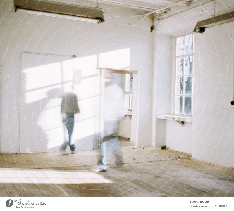 Old White Sun Calm Loneliness Wall (building) Bright Industry Peace Derelict Soul