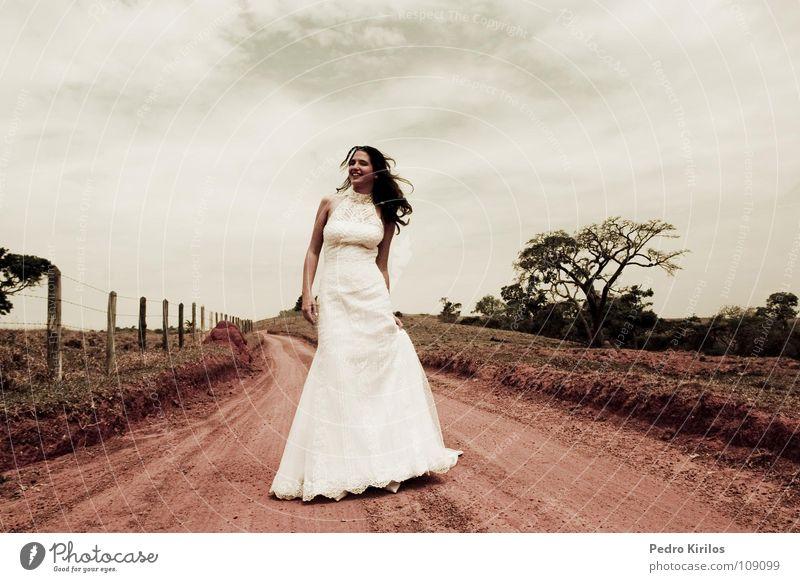 the bride Minas Gerais Woman brazul pedrokirilos Wedding roça colors motion colorida