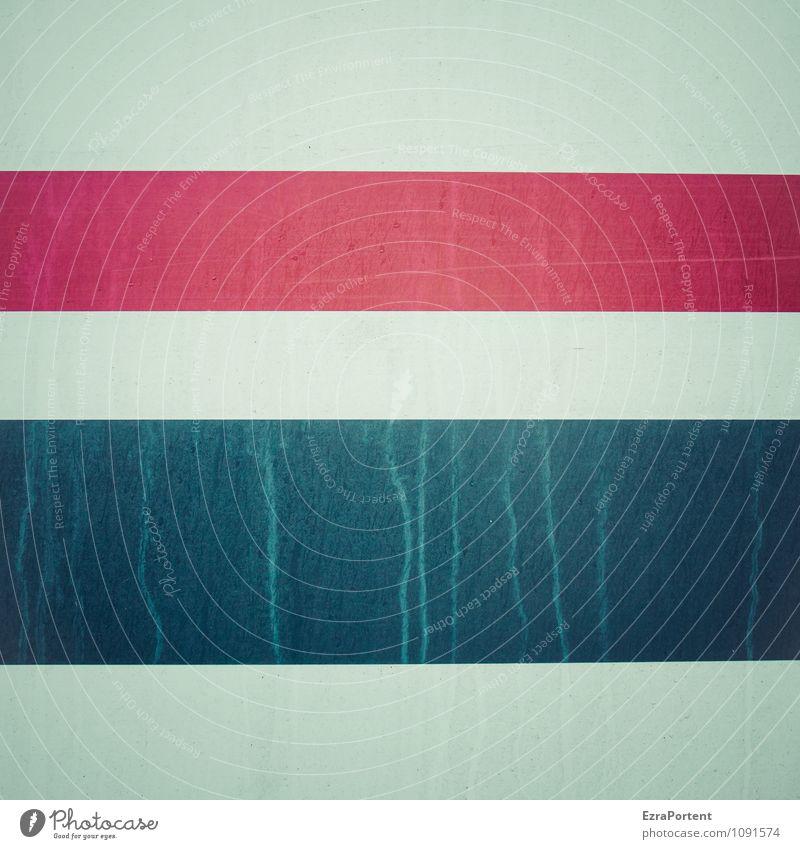Colour Red Black Gray Line Metal Illuminate Design Esthetic Stripe Sign Illustration Thin Graphic Fat