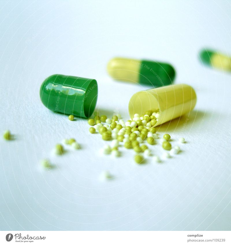 Healthy Health care Science & Research Intoxicant Medication Vitamin Addiction Pill Object photography Dependence Pharmaceutics Foresight Capsule Placebo Side-effect Drug-addicted