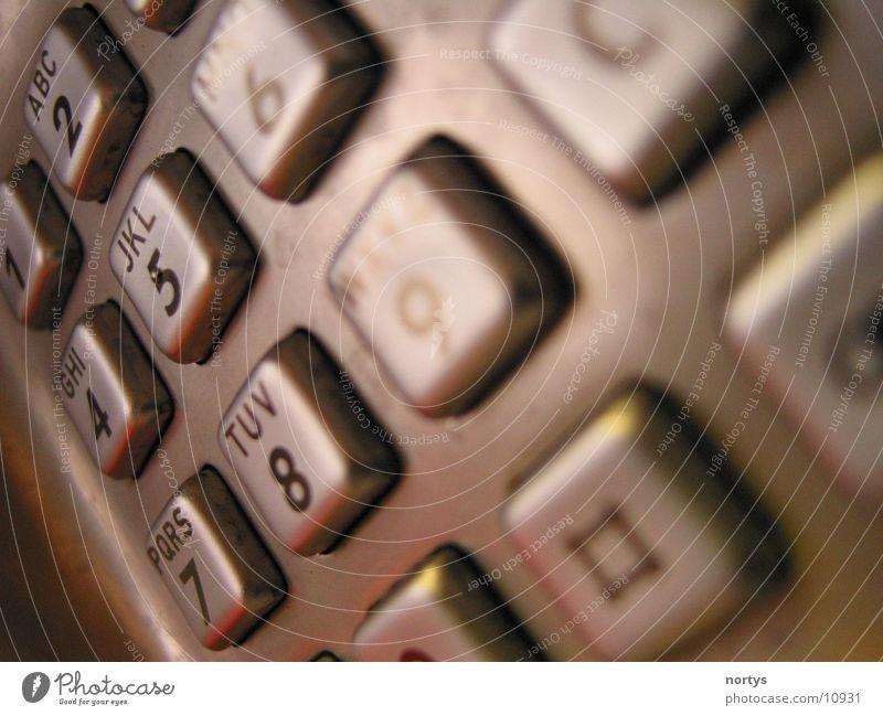 Metal Work and employment Telephone Things Keyboard Telecommunications Phone box