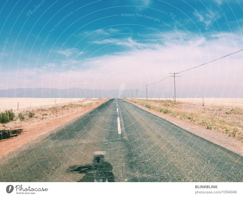 Roadtrip to Cederberg Mountains Lifestyle Happy Vacation & Travel Tourism Trip Adventure Far-off places Freedom Sightseeing Safari Expedition Summer Sun Street