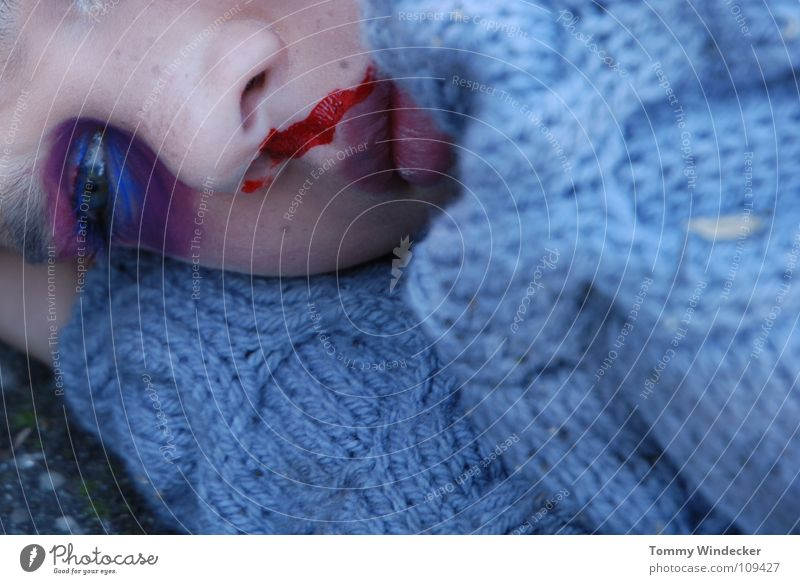 Human being Child Hand Red Face Eyes Death Life Fear Skin Transport Dangerous Health care Hope Threat Desire