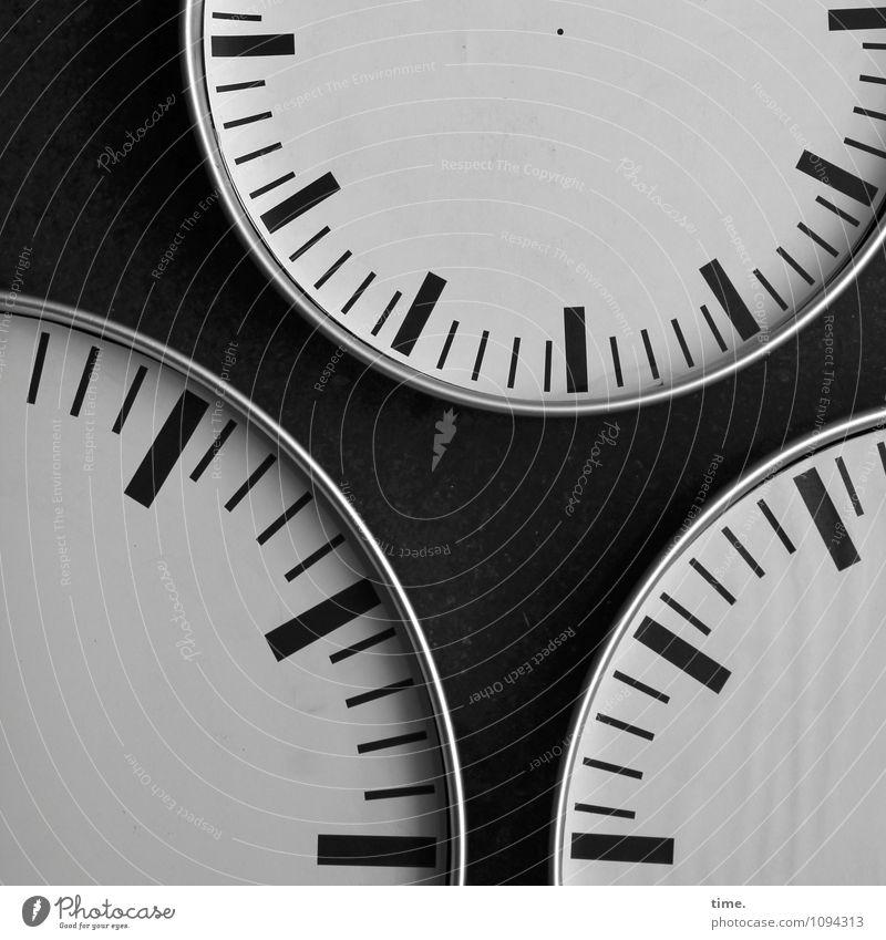 Time Line Arrangement Clock Esthetic Circle Transience Clock face Sign Attachment Irritation Services Inspiration Circular Measuring instrument Equal