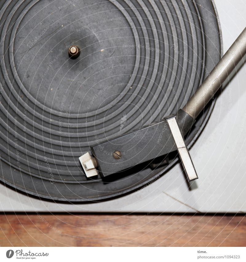 Old Wood Line Metal Lie Music Success Esthetic Circle Historic Plastic Longing Media Passion Listening Whimsical