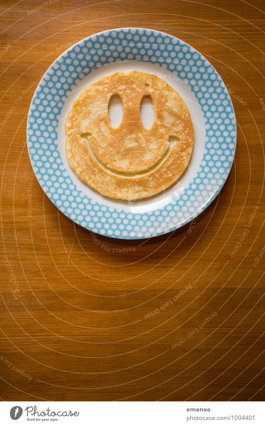 Joy Healthy Eating Face Emotions Happy Laughter Brown Food Lifestyle Happiness Nutrition Table Friendliness Wellness