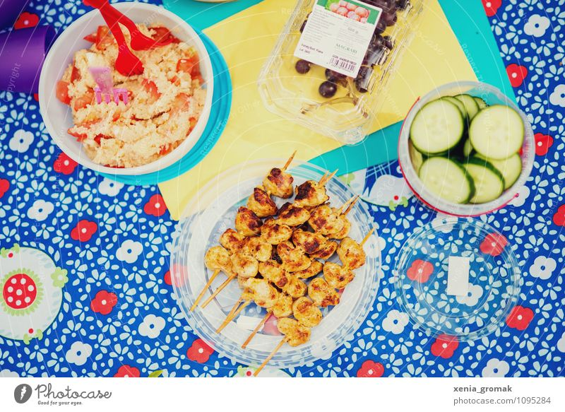 Vacation & Travel Sun Joy Emotions Freedom Food Leisure and hobbies Contentment Tourism Esthetic Nutrition Trip Vegetable Thin Grain Crockery