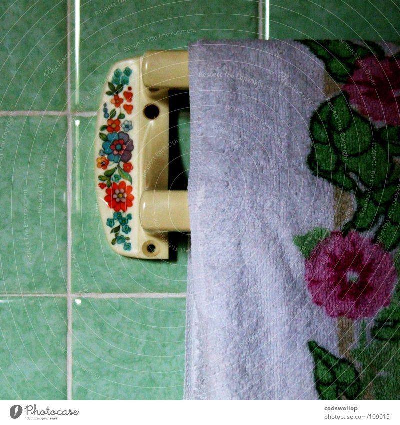 semiramis bathing center Towel Flower Euphrat Bathroom Babylon Irrigation Suspended Wellness Garden Park tiles toilet antipatros by sidon flowers towelrail Spa