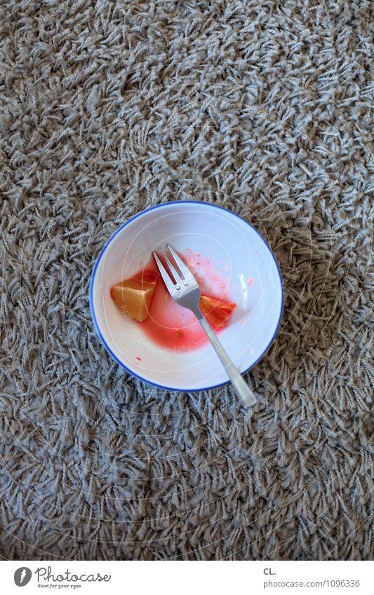 Healthy Eating Eating Healthy Food Fruit Living or residing Orange Nutrition To enjoy Delicious Organic produce Bowl Diet Juicy Fasting Vegetarian diet