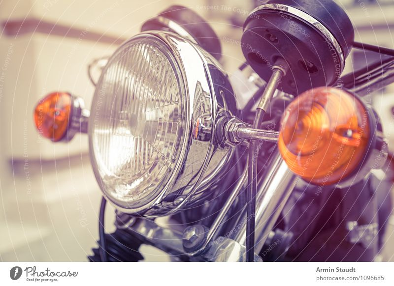 motorcycle headlights Lifestyle Luxury Design Leisure and hobbies Motorsports Technology Motorcycle Clean Joie de vivre (Vitality) Power Adventure Quality
