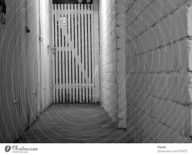 Architecture Cellar