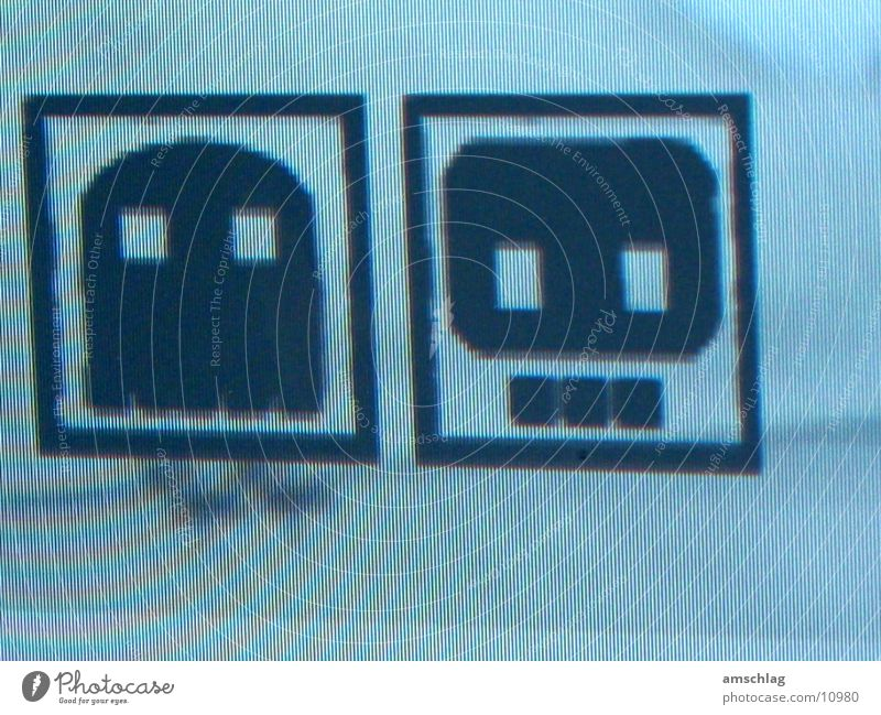 Skull and Ghost Screenshot Pixel Logo Paddle Computer Icon Photographic technology Ghosts & Spectres  Death's head Digital photography ghost 72dpi Loudspeaker