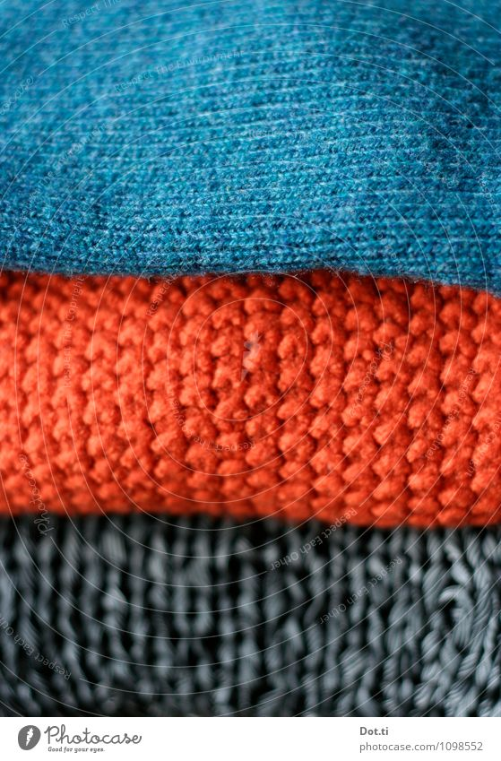 Blue Warmth Fashion Orange Clothing Soft Shopping Textiles Stack Sweater Wool Selection Loop Knitting pattern Knitted sweater Wool sweater