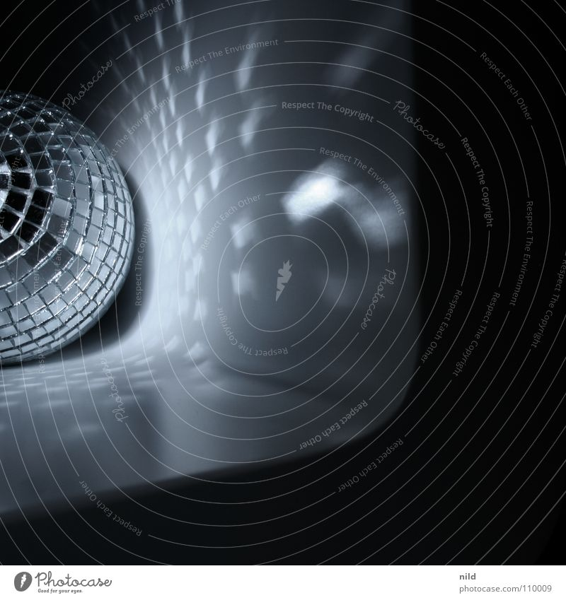 Dark Party Music Dance Going Disco Mirror Club Square Disc jockey Night life Light show Hip-hop Dance floor Point of light