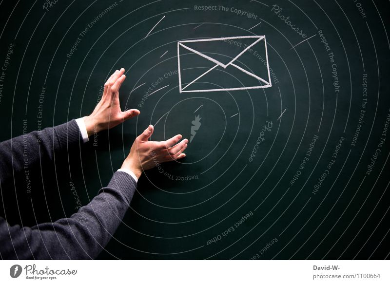 Human being Hand Aviation Birthday Creativity Telecommunications Information Target Card Media Event Services Traffic infrastructure Blackboard Letter (Mail)