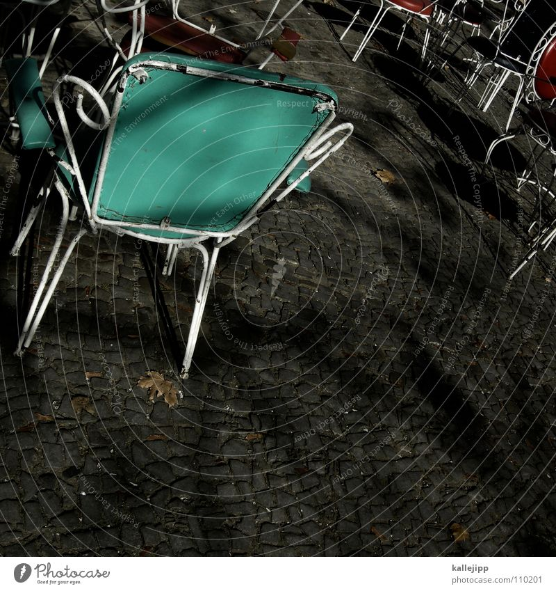 Ice Table Places Chair Gastronomy Store premises Café To enjoy Seating Waiter Recommendation Income The fifties Lunch hour