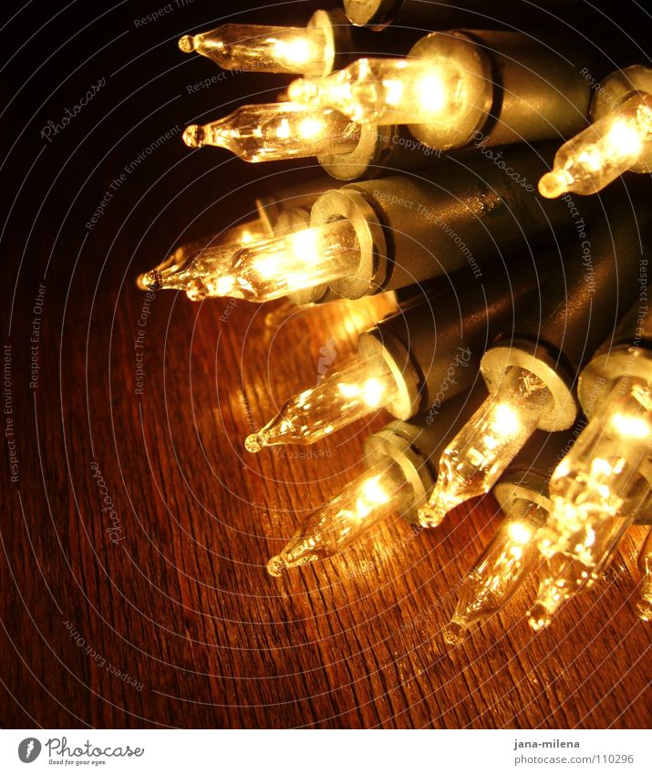 it christmas very... Light Fairy lights Christmas Fair Electric bulb Glow Illuminate Lighting Anticipation Physics December Glittering Dark Night Night light