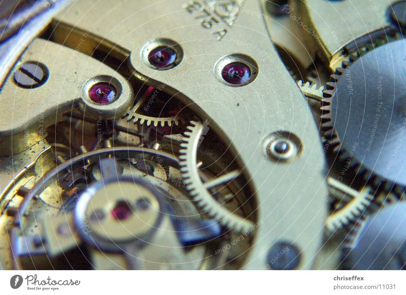 White Together Gold Power Clock Dirty Success Esthetic Technology Might Fantastic Near Concentrate Mechanics Brave Make