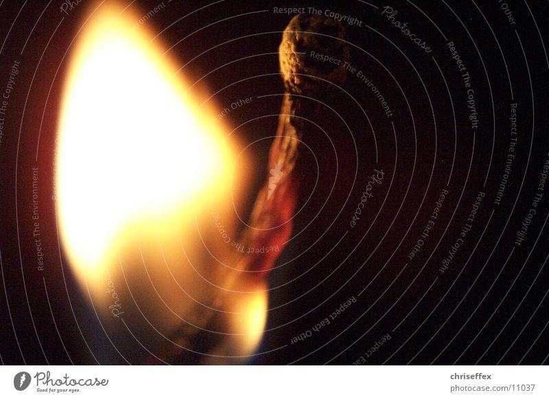 Black Blaze Burn Flame Match Macro (Extreme close-up) Ignite Photographic technology