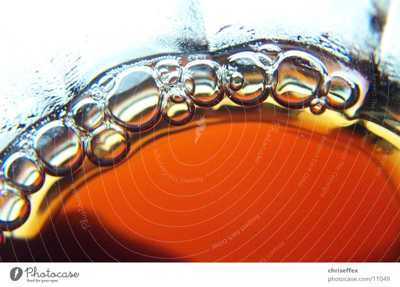 Glass Beverage Fluid Blow Alcoholic drinks Air bubble Cola Iced tea