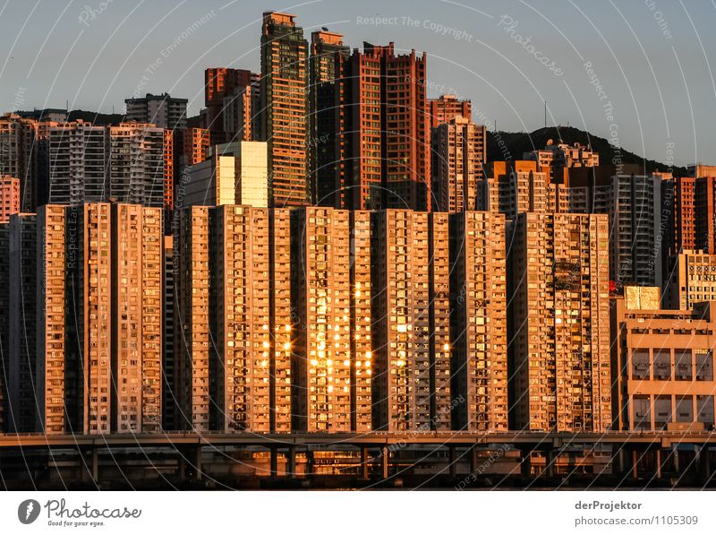 Vacation & Travel City House (Residential Structure) Wall (building) Emotions Wall (barrier) Exceptional Flat (apartment) Living or residing Tourism High-rise