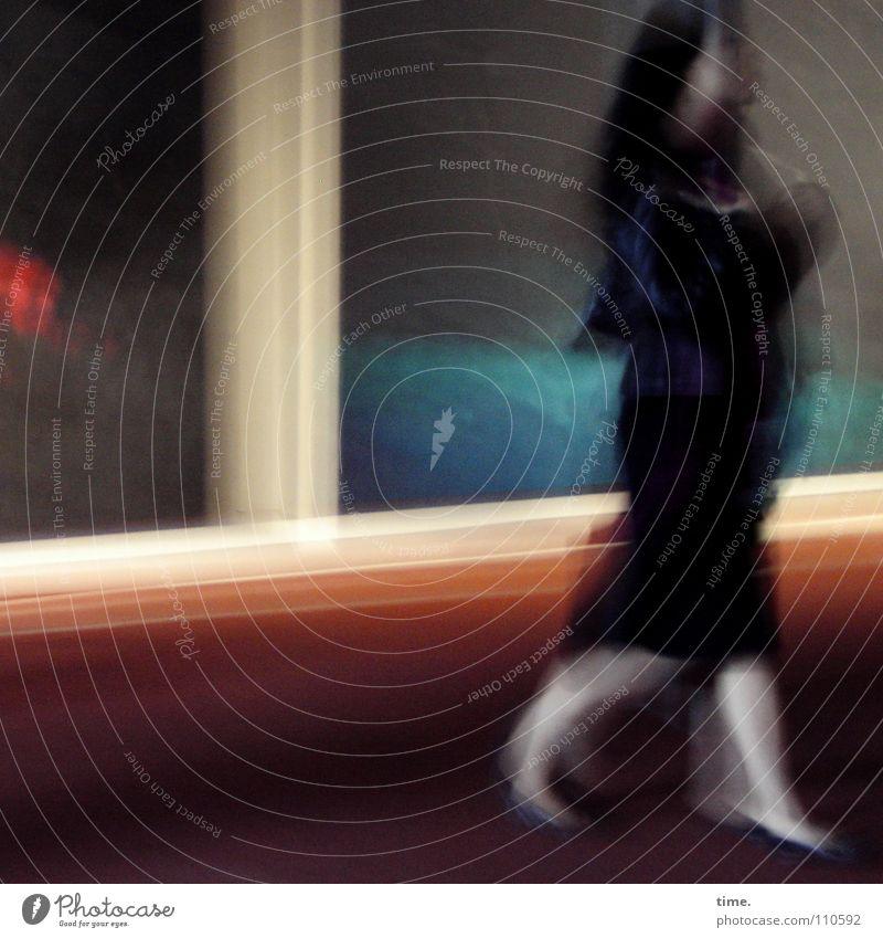 Human being Woman Colour Adults Feminine Legs Art Body Going Elegant Study Curiosity Museum Skeptical Carpet Arrogant