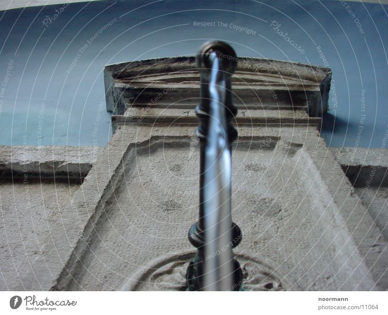 H20 Well Photographic technology Water Extra angle