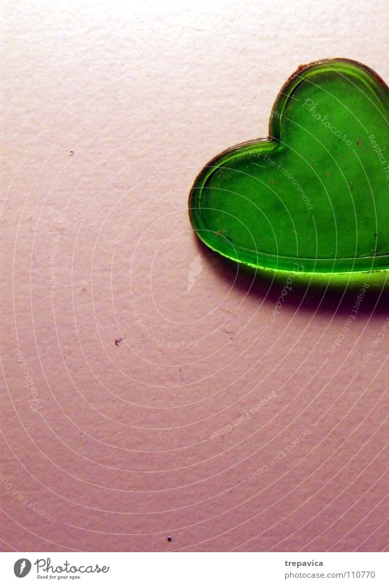 Green Love Colour Emotions Heart Background picture Pink Romance Decoration Kitsch Symbols and metaphors Transparent Valentine's Day