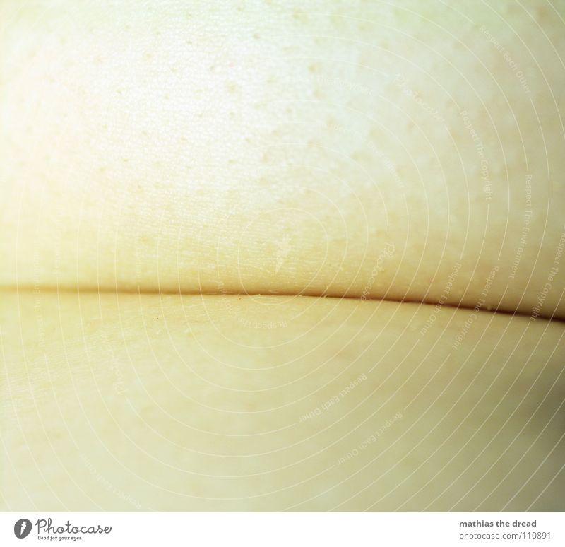 Human being Old Black Dark Line Skin Wrinkles Fat Meat Pore Food Bacon