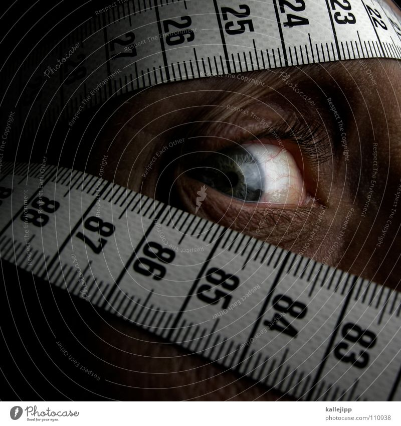 Human being Man Face Far-off places Eyes Time Study Crazy Future Digits and numbers Wrinkles Long Universe Geometry Wisdom Calculation