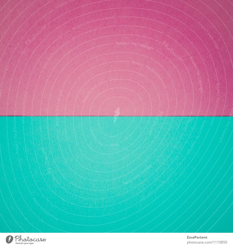 VAMOOSE. Line Violet Turquoise Design Colour Illustration Graph Graphic Paper Match Colour photo Interior shot Experimental Abstract Pattern