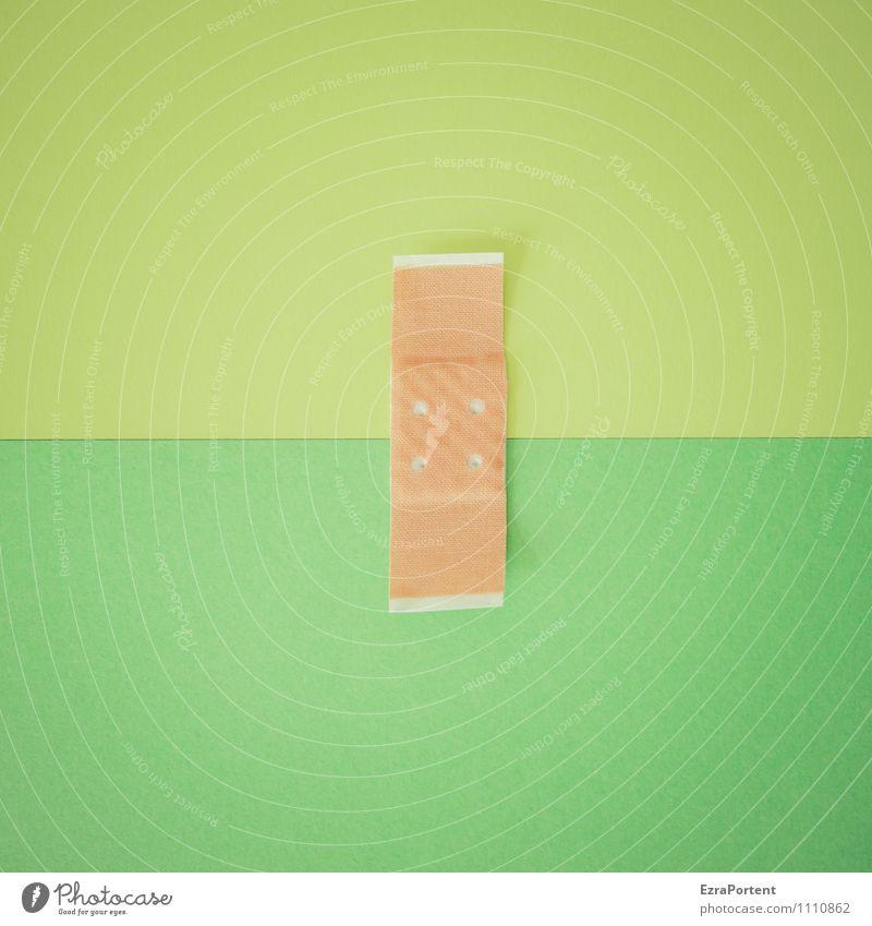 color coherence G G² Line Green Design Colour Paper Adhesive plaster Point Connectedness Attachment Match Illustration Graph Graphic Divide Colour photo