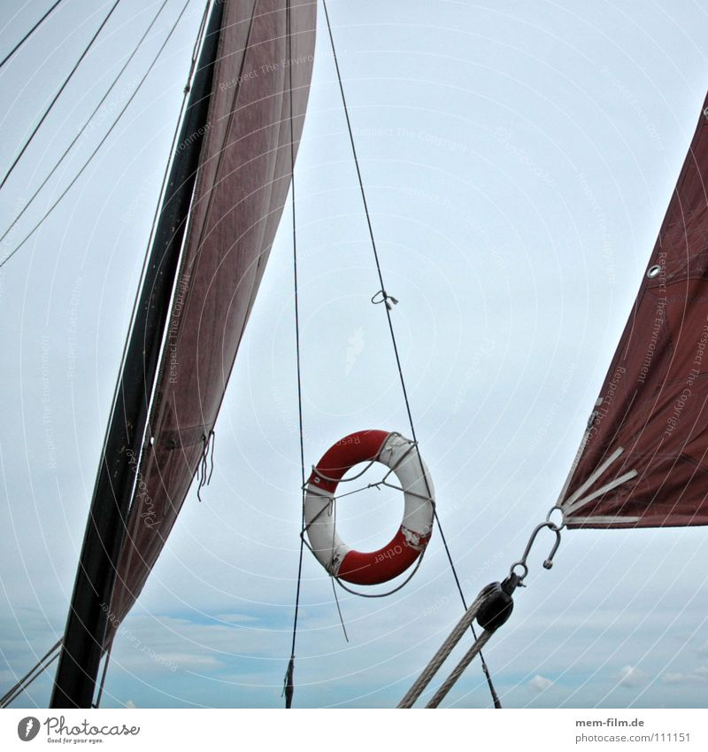 Water Sky Sun Ocean Blue Red Summer Lake Watercraft Wind Rope Sailing Navigation Electricity pylon Rescue