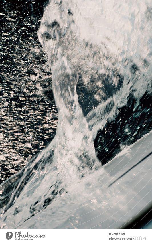 Water Ocean Playing Lake Watercraft Waves Success Drops of water Europe Baltic Sea Inject Salt Cut Sailboat Mediterranean sea Yacht