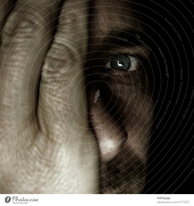 Human being Man Hand Blue Eyes Life Hair and hairstyles Skin Facial hair Living thing Wrinkles Senses Freckles Eyelash Eyebrow Lens