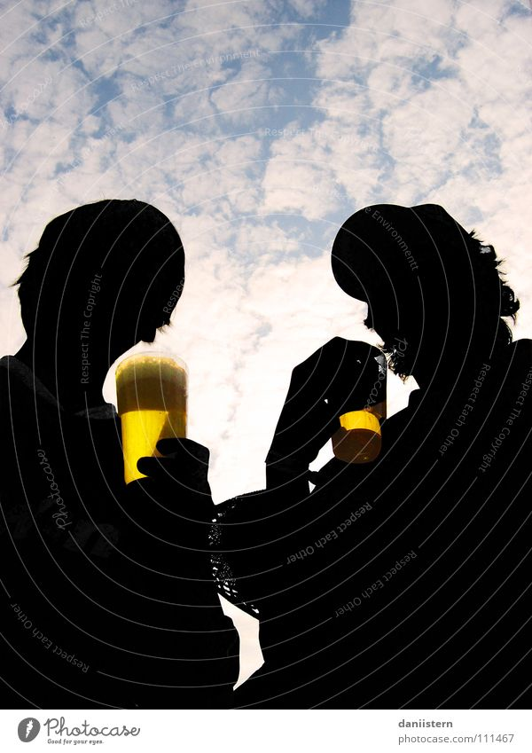 Sky White Black Clouds Beverage Drinking Beer Concert Alcoholic drinks