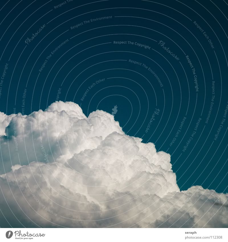 The Cloud Sky Nature Blue Clouds Environment Freedom Background picture Air Weather Wind Soft Hover Ease Easy Atmosphere Steam