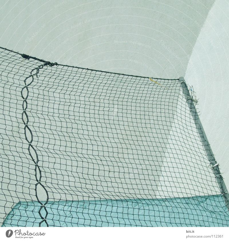 net Wall (building) Wall (barrier) White Hollow Loop Border Barrier Trust Success Catch Relationship Society Media Fishery Safety Beach Volleyball (sport)