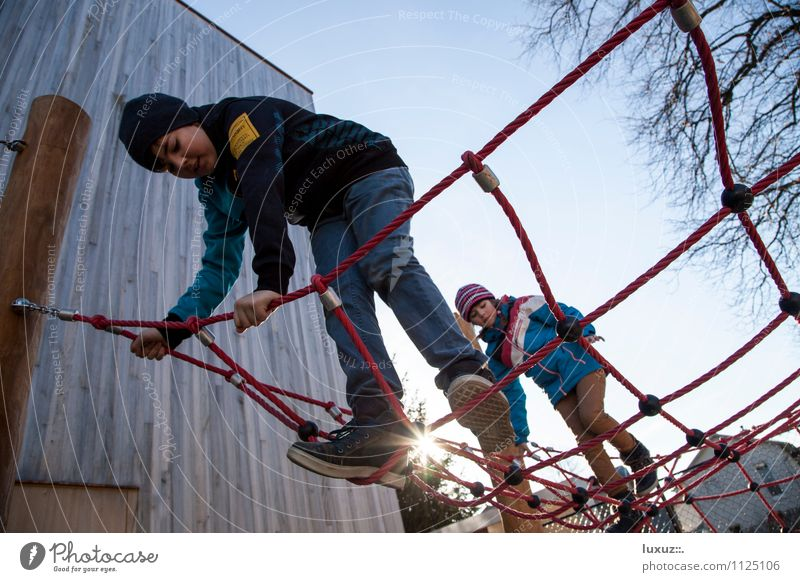 Child Movement School Contentment Study Political movements Adventure Break Safety To hold on Education Net Toys Climbing Concentrate Student