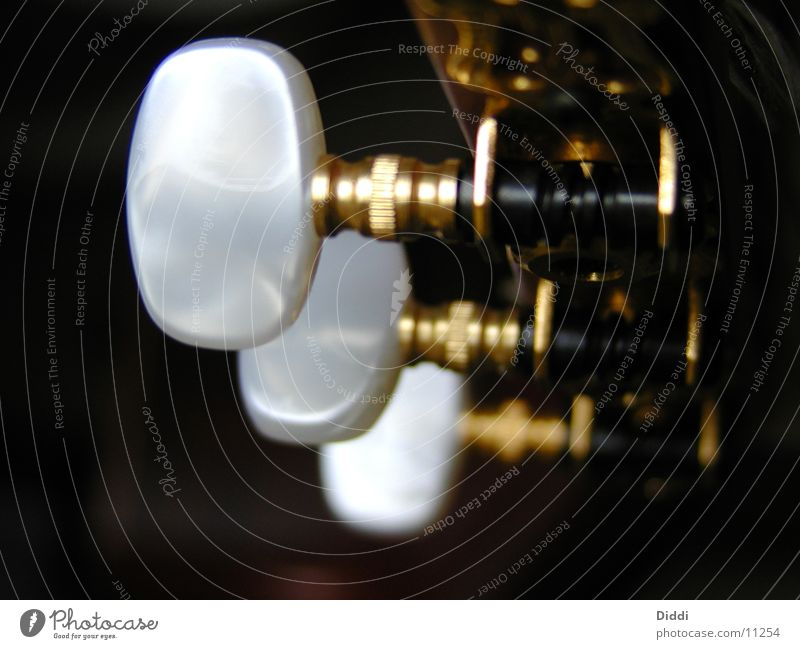 Guitar mechanics 3 Mechanics Photographic technology Music