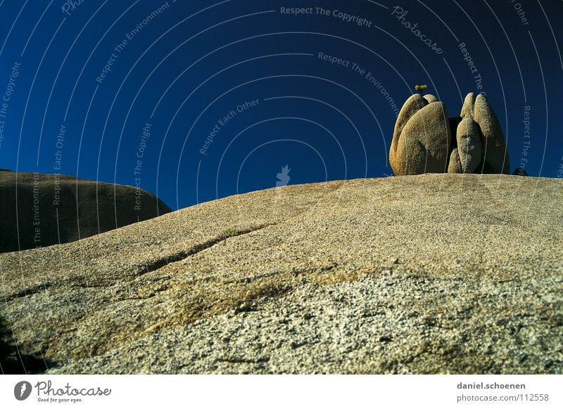 Tioga Pass Granite National Park Hiking Abstract Background picture Horizon Loneliness Empty Vacation & Travel Wanderlust Black Uninhabited Americas Dry
