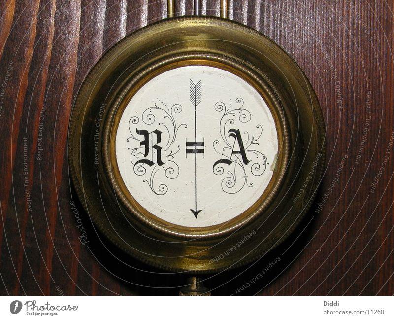 clock pendulum Clock Things Pendulum