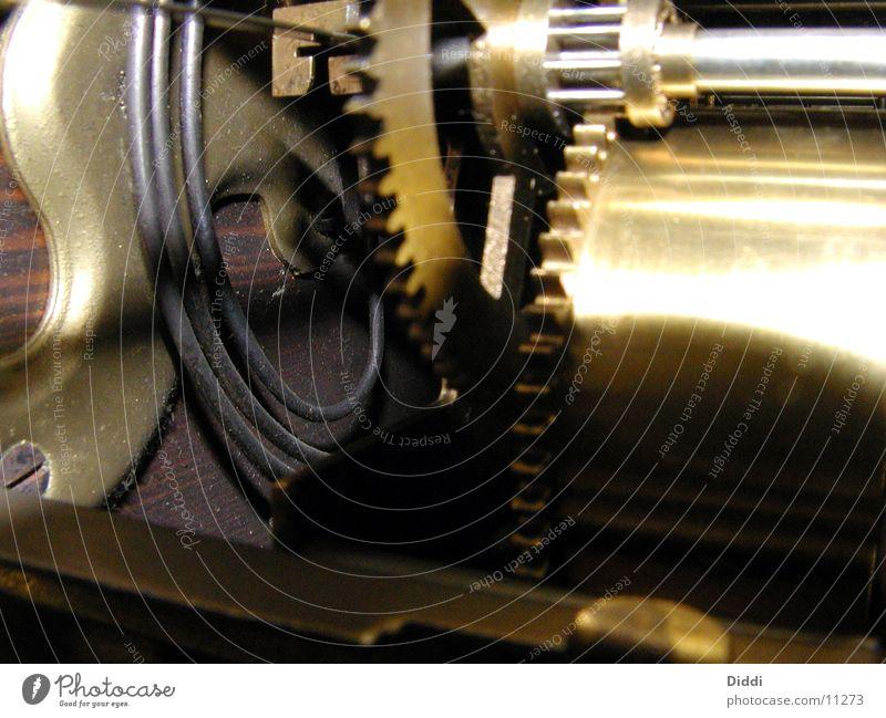 Time Technology Clock Mechanics Watch mechanism Electrical equipment