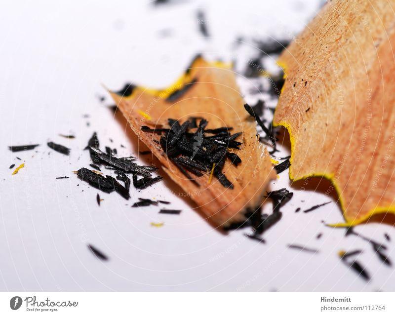 White Black Wood Gray Dirty Point Painting (action, work) Write Desk Pen Varnish Pencil Wood grain Splinter Adversity Fragment
