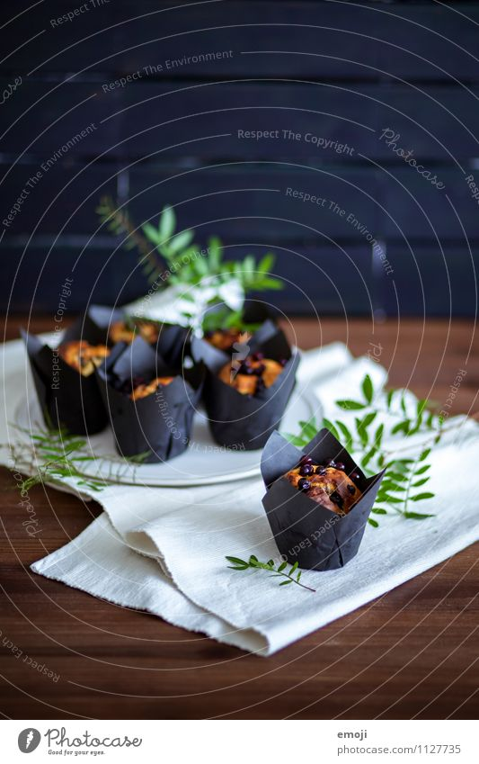 Spring Nutrition Sweet Delicious Candy Cake Dessert Picnic Muffin Finger food Spring celebration
