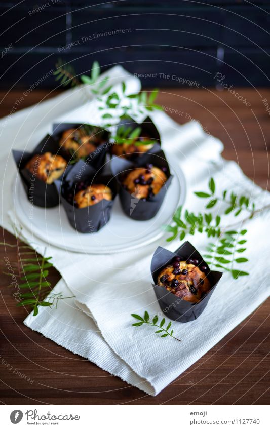 Nutrition Sweet Delicious Candy Cake Dessert Muffin Finger food