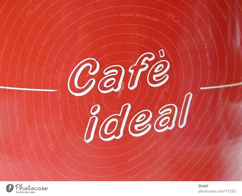 cafe Jug Nutrition Coffee