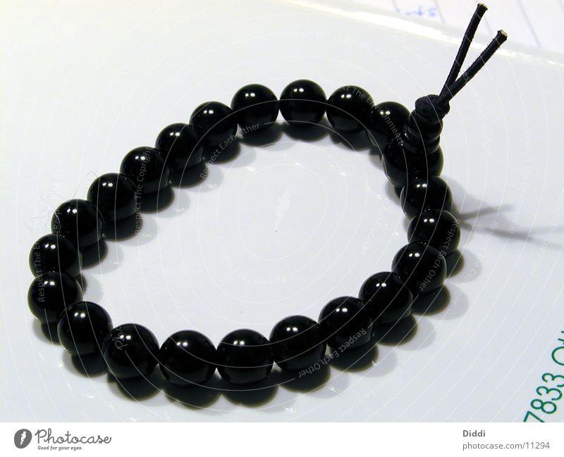 bracelet Jewellery Bracelet Photographic technology Pearl