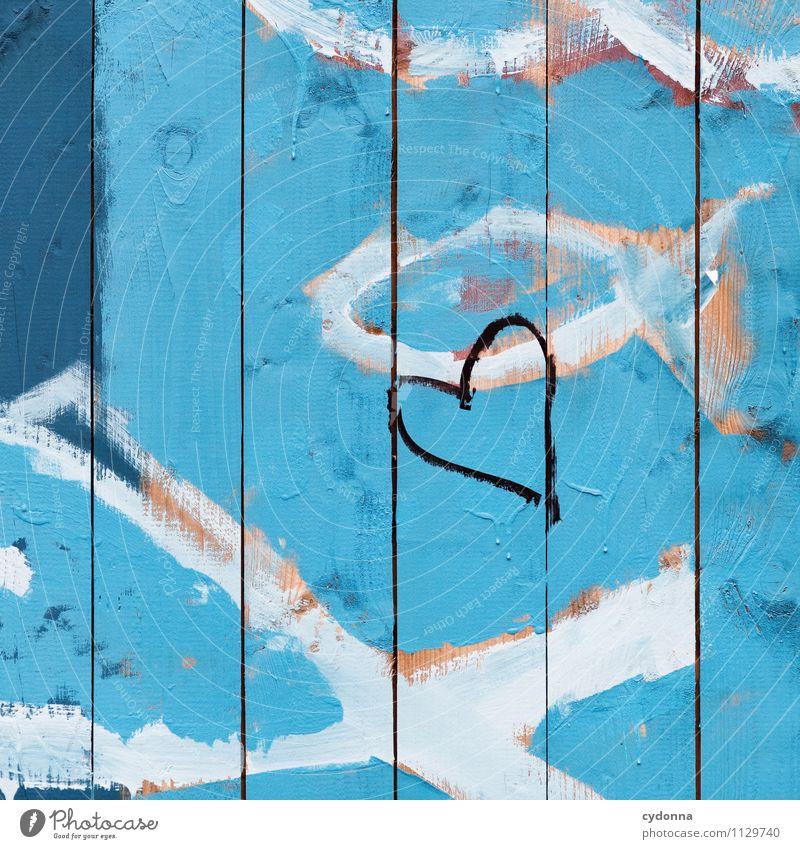 City Colour Ocean Life Love Graffiti Emotions Happy Lifestyle Dream Esthetic Heart Joie de vivre (Vitality) Idea Uniqueness Sign
